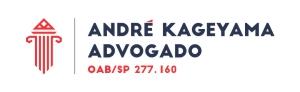 André Kageyama Advogados