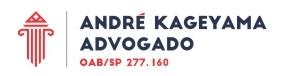 André Kageyama Advogado
